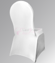 Chair-Cover-white-2