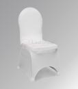 Chair-cover-white