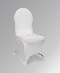 Chair-cover-white