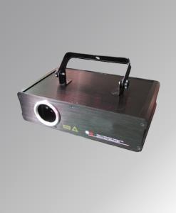 Laser-800mW