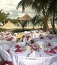 beach-wedding-reception-decoration-ideas-75