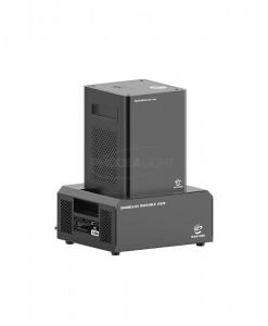 batterie-pour-sparkular-et-sparkular-mini