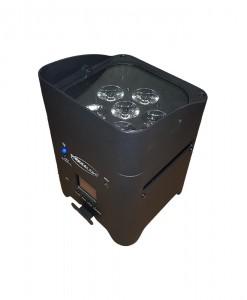 box-batterie-6x15w