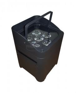 box-batterie-6x15wz