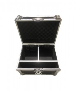 flight-case-serie-sparkular-2en1