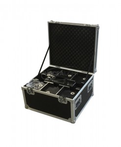 flight-case-serie-sparkular-6en1 1