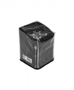 housse-box