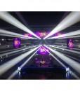 lyre-dage-beam-18r-380wv